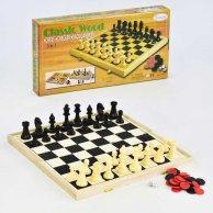 1899  шахматы-нарды