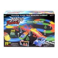355ХС-В трек MAGIC свет муз