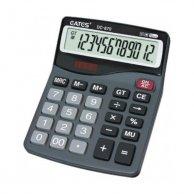 870 DC Калькулятор EATES средний