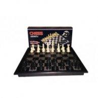 7408 Игра шахматы