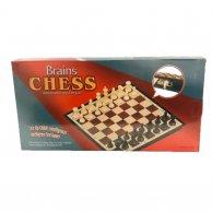 8908 игра шахматы