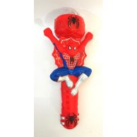 171-27 А Светящяя палочка Человек паук