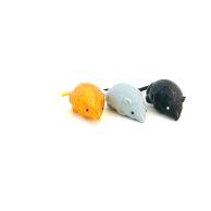 Мышь -антистрес лизун  2125-9