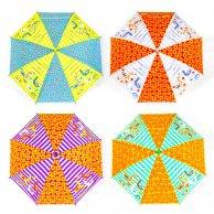 39524 С Зонтик детский