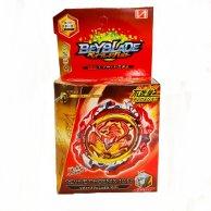 117-А/В Игра BeyBlade Revive Phoenix