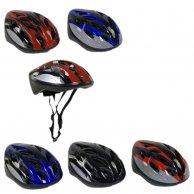 31985 B Шлем защитный