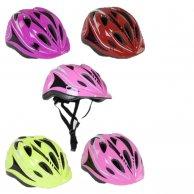 31986 B Шлем защитный