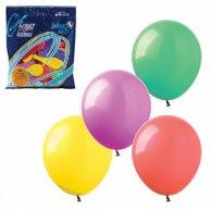 8011 Воздушные шарики 7 пастель 80