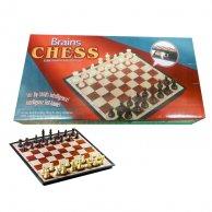 8508  Игра шахматы