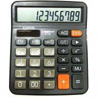 837 S/DC Калькулятор EATES середній