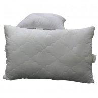 Подушка гиппоаллергенная 50*50см