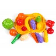 5347 Набор фруктов и овощей