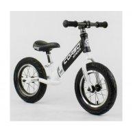 10234  Велобег CORSO колесо 12 надувные кол