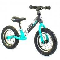 88671 Велобег CORSO колесо 12 надувные кол