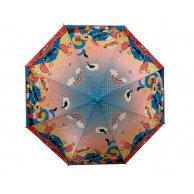 73-1 Зонтик детский