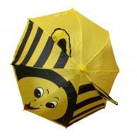73-4 Зонтик детский