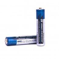 Батарейки AA SONAX 5