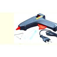 Пистолет для Термоклей силіконовий