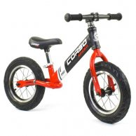 83712 Велобег CORSO колесо 12 надувные кол