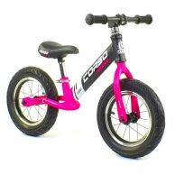 88621 Велобег CORSO колесо 12 надувные кол