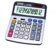ВМ-1900Т Калькулятор EATES великий