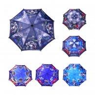 UM5213 Зонт детский