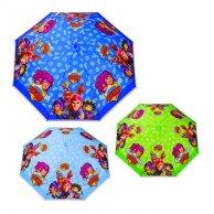 UM523 Зонт детский