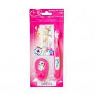 20127  Набор  зубных щеток