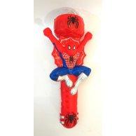 171-27 А Светящ палочка человек паук