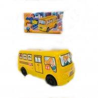132-4/5 Автобус батар