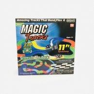 37-3   Magic трек 220дет