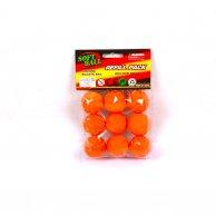 9 C/B Пенные шары для оружия
