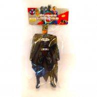 388А-2 супер герой Бетман