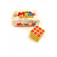 5711 H Кубик-Рубика 5,5см