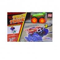7290 В  трек TRIX TRUX
