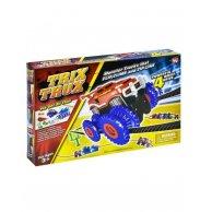 7290 трек TRIX TRUX