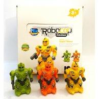 8816 Робот инерционный