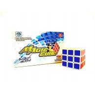 570 ZTC Кубик рубик  5*7см