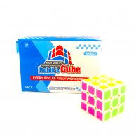 7713 A Кубик Рубика 5,7см