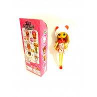 8349 Кукла NA NA