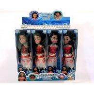 6100 Кукла Мoana
