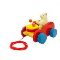 3131 Деревянная игрушка