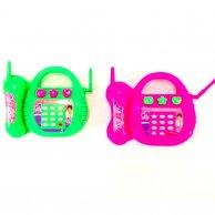 889 YP телефон Я