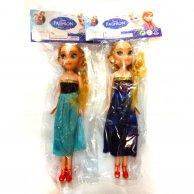 5190 кукла FROZEN