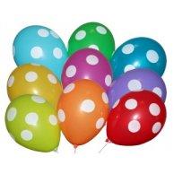 1215 Воздушные шарики 12
