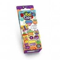 Креативное творчество Bubble Clay