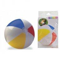59020 NP Intex Мяч 11 см