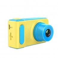 195250 фото аппарат
