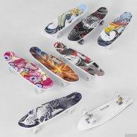 40311 Скейт Пенни борд Best Board
