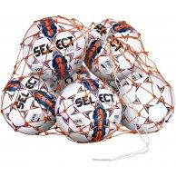 Сетка для мячей  БОЛ 120см